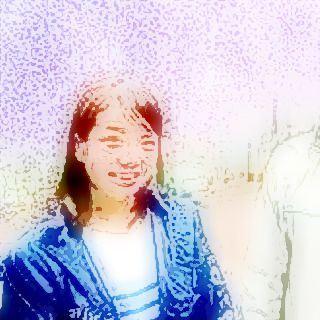 「渋川藤まつり」29日開幕 岡山