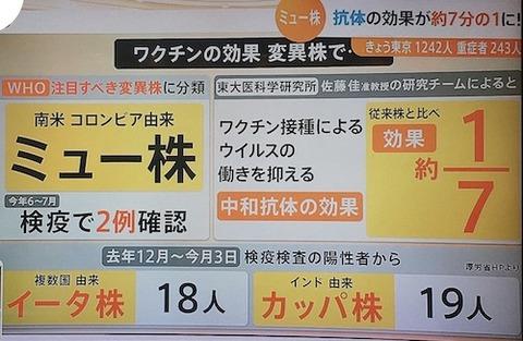 「ミュー株」と「イータ株」00