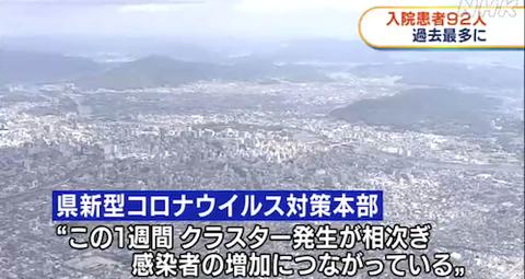 岡山 感染 2020-11-27 7.55.10