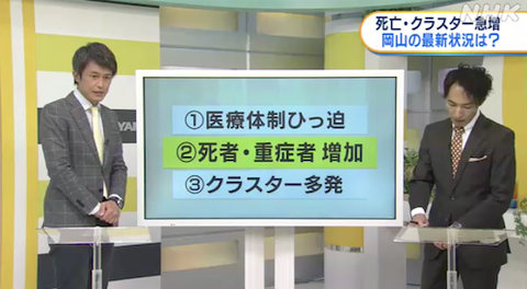 岡山 3つ 11-26 9.03.10
