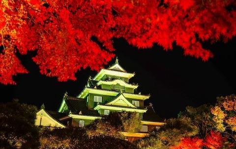 01 岡山の秋