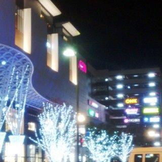 イオン 岡山 01