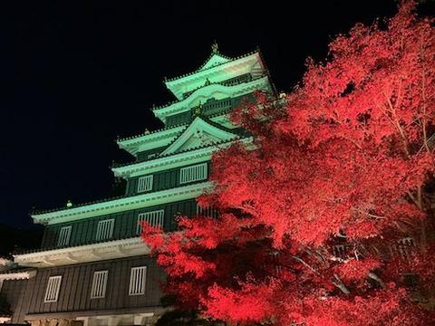 09 岡山の秋