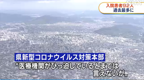 岡山 感染 2020-11-27 7.55.05