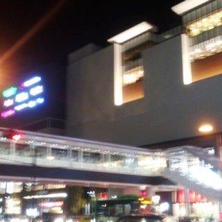 イオン 岡山 02