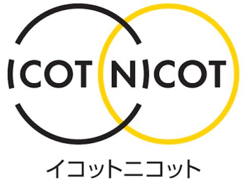 数学 icotnicot_logo