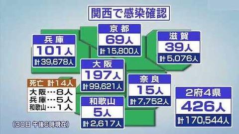 関西地方0530_m