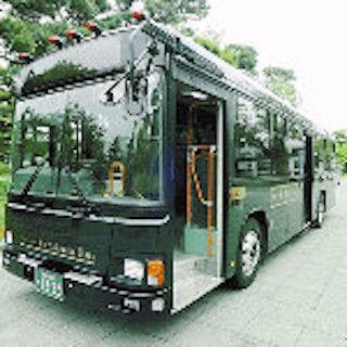 岡山駅 から 後楽園 シャトル バス