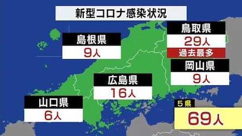 中国地方感染0717_m