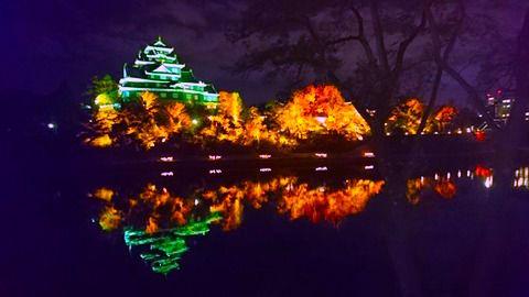 岡山 幻想庭園 秋a140cd61-s
