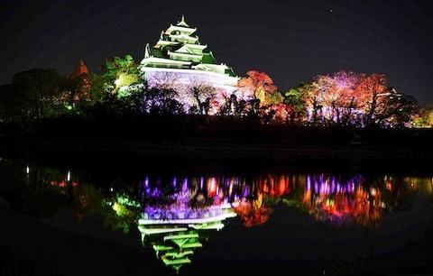 02 岡山の秋