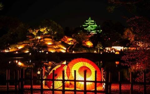 03 岡山の秋