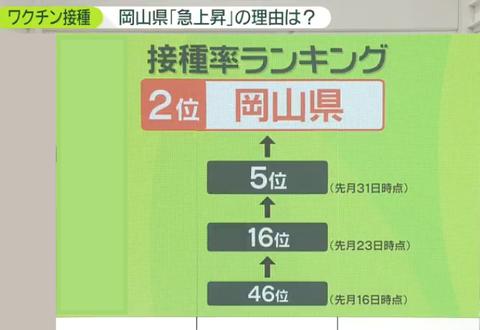 岡山高齢01ワクチン0607