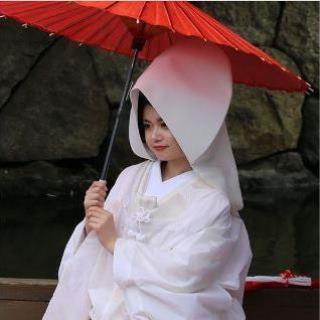 「瀬戸の花嫁」石原茉依