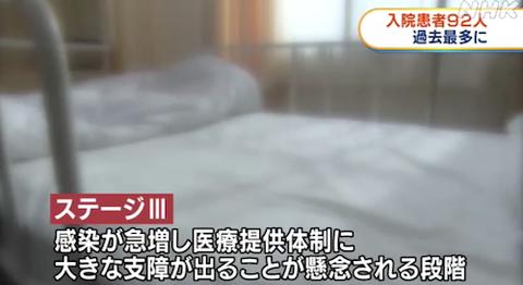 岡山 感染 2020-11-27 7.53.58