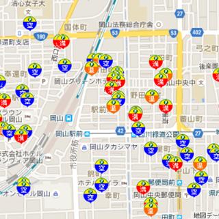 三井re  1250 aaaa lss