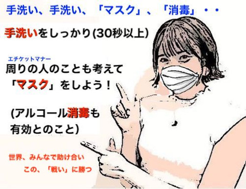 手洗い 消毒 700