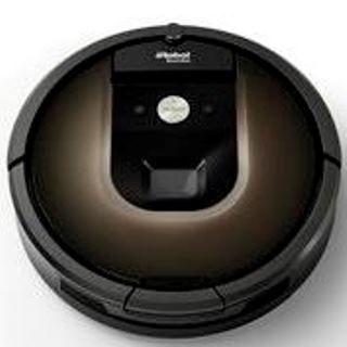 アイロボット (ルンバ 980)