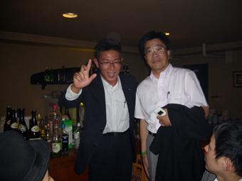 加藤先生1