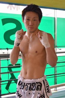 iharahiroyuki