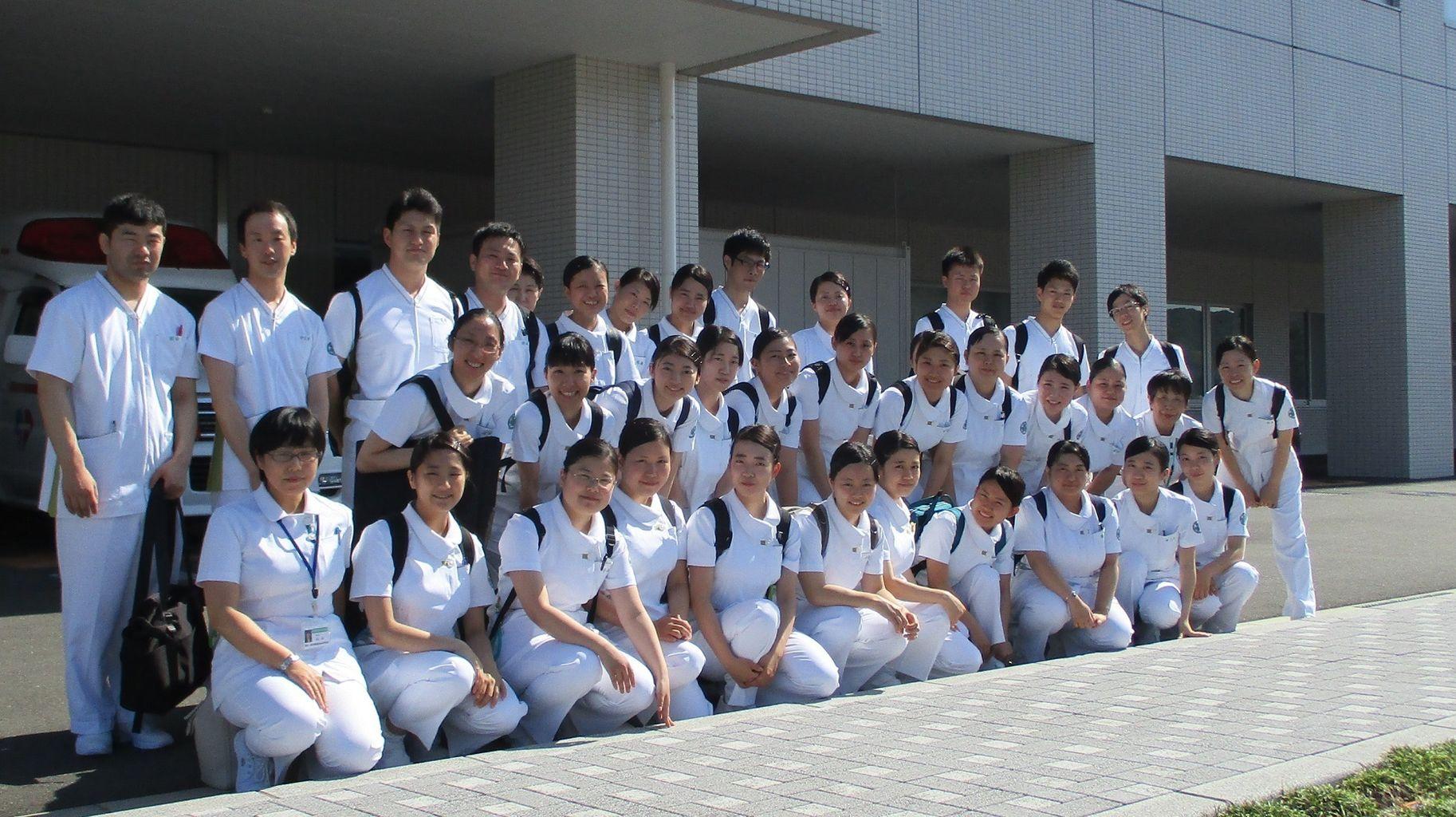 IMG_6795.JPG