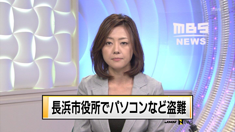 MBSニュース - JapaneseClass.jp