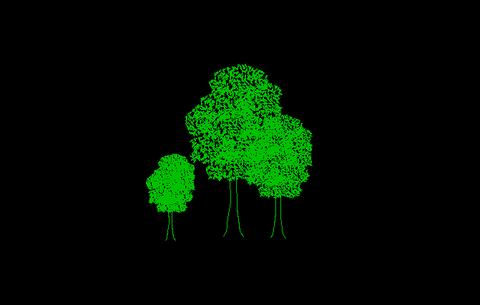 植栽配置-基本形_3