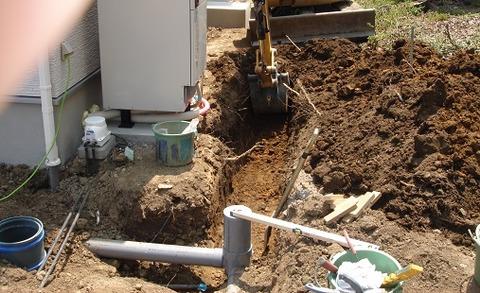 屋外給排水3