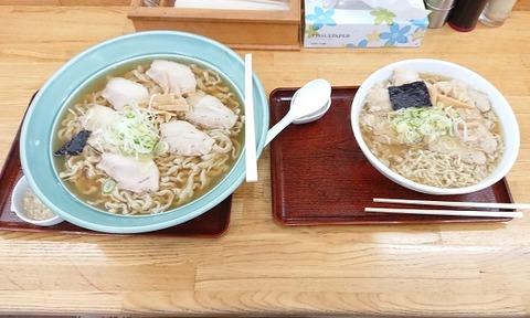 yamagata-sakata-6