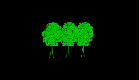 植栽配置-基本形_5