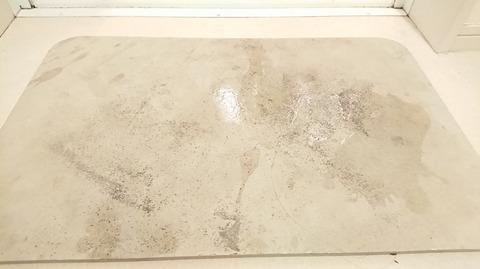 珪藻土マット_2