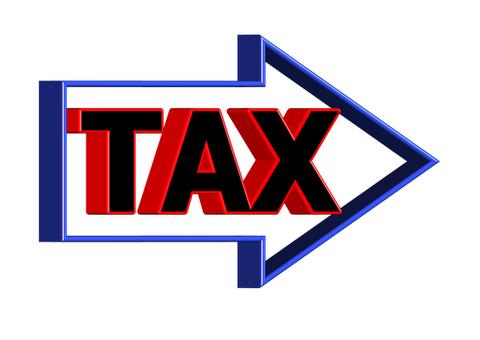 taxes-646510_640