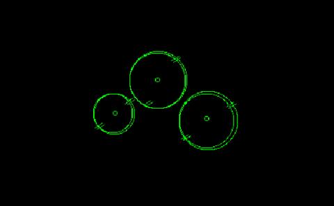 植栽配置-基本形_4