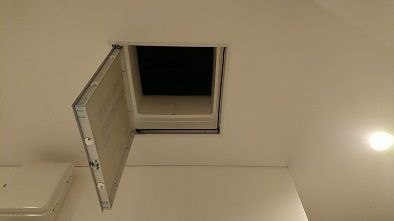 TVアンテナはDIYで設置- アンテナ選び-取り付け方法