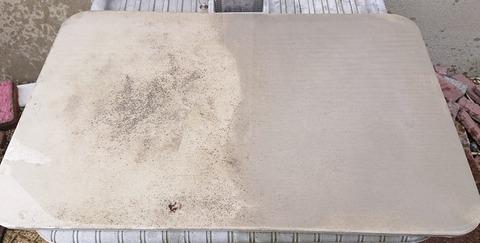 珪藻土マット_5