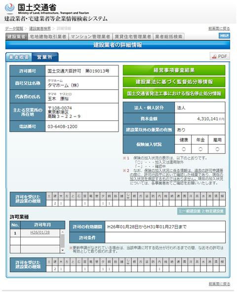 建設業者・宅建業者等企業情報検索システム_4