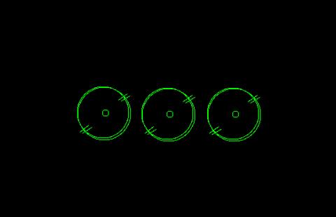 植栽配置-基本形_6