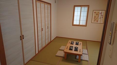 tamahome-okinawa_13