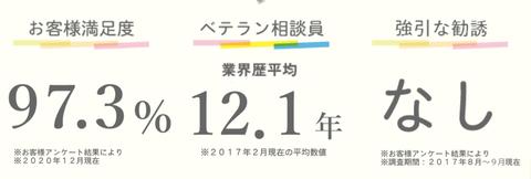 SnapCrab_NoName_2021-9-6_17-27-42_No-00