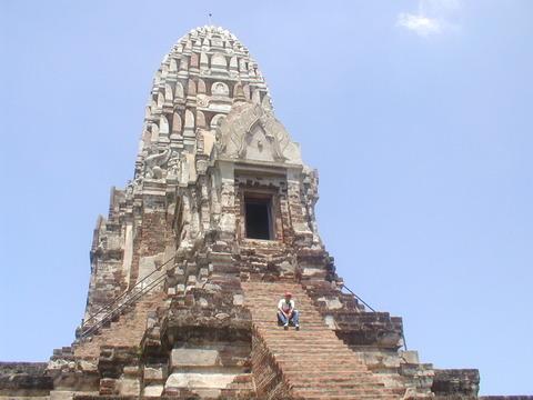 thailand2 (8)