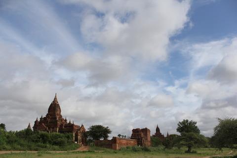 myanmar (64)