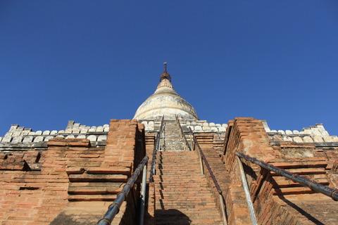 myanmar (126)