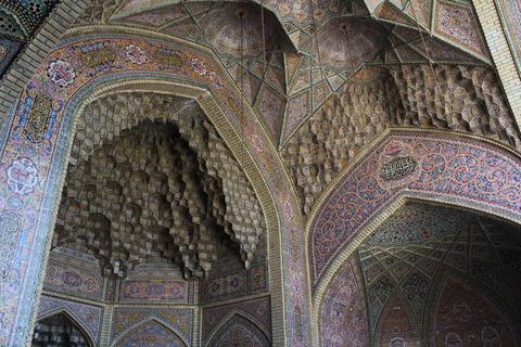 iran (174)