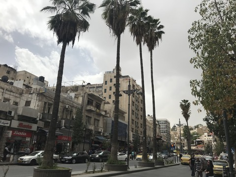 jordanisrael (233)