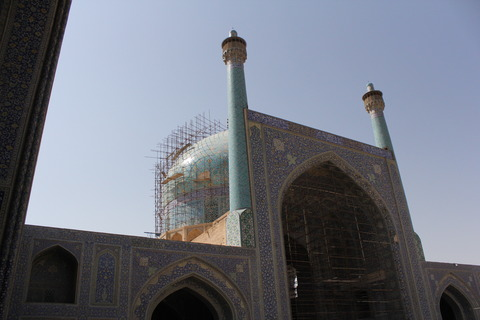 iran (51)
