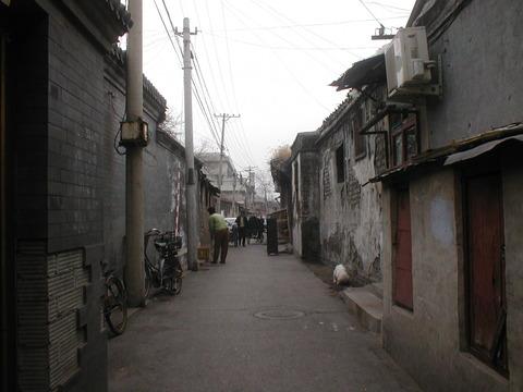 beijing1 (10)