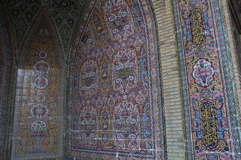 iran (172)