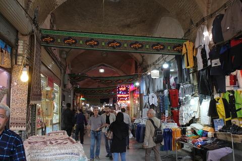 iran (87)