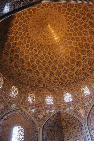 iran (97)