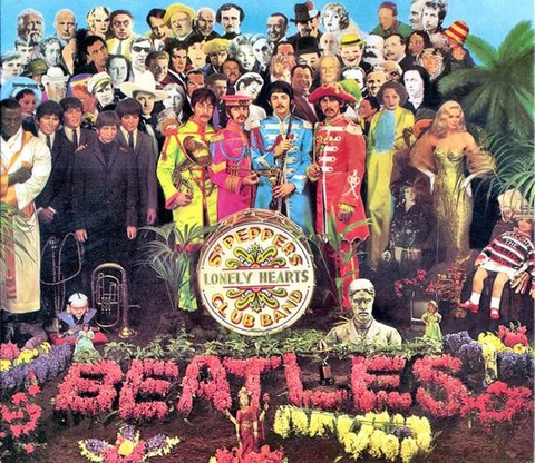 Portada-original-Sgt-Peppers-Lonely-Hearts-Club-Band